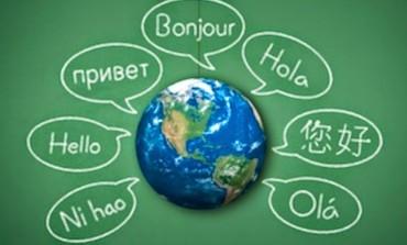 بإمكانك ترجمة أي عبارة دون مغادرة تطبيقات الدردشة؟