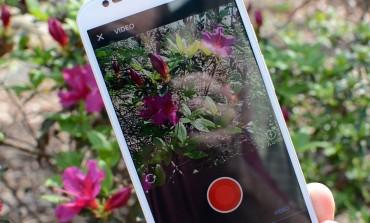 غوغل تعلن عن تطبيقي Duo لمكالمات الفيديو بين اثنين و Allo للدردشة