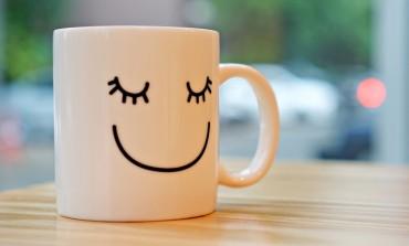 علامتك التجارية مرتبطة بالمشاعر