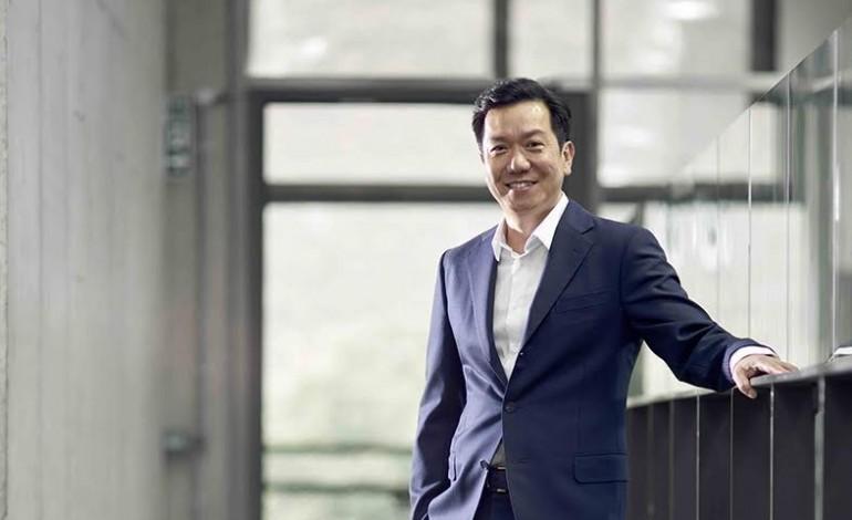مصمم السيارات العالمي سانغ يوب لي نائباً للرئيس في هيونداي موتورز