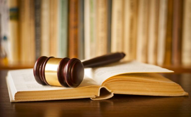 3 مجالات في القانون على كل رجل أعمال أن يعرفها