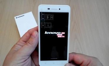 """تسريبات: لينوفو تطلق نسختين من الجيل الرابع لهاتف """"Moto G"""""""
