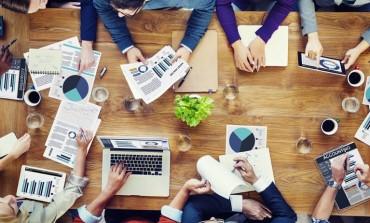 4استراتيجيات منخفضة التكاليف على كل مؤسسة أن تعرفها