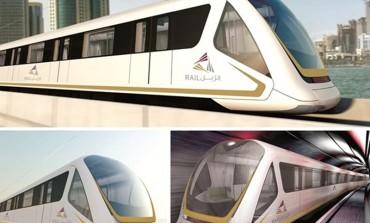قطر تقسخ عقد بناء خط المترو مع شركة سامسونج الكورية