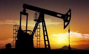 النفط يتجه صوب منطقة الخطر والأسعار تتسارع صعوداً