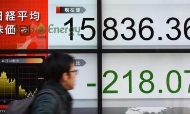 أسعار النفط إلى 50 دولار والأسواق ماتزال حذرة