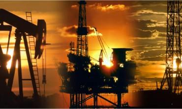 نظرية جديدة قد تقلب العالم رأسا على عقب النفط لن ينضب أبداً