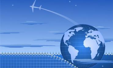 مؤشر منظمة الرؤساء الشباب YPO يلحظ تدني ثقة الأعمال في المنطقة