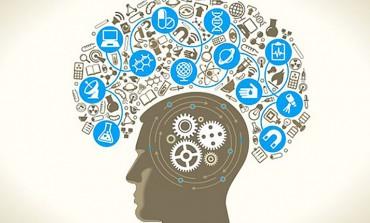 لماذا عليك أن تبني القوة من خلال التفكير بشكل مختلف