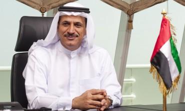 دعم المشاريع الصغيرة والمتوسطة هدف استراتيجي في دولة الإمارات