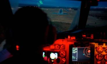 بعد الكوارث المتلاحقة العلماء يكشفون أهم المخاطر التي تهدد الرحلات الجوية