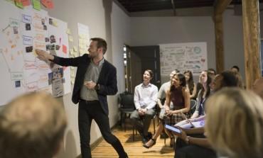 4 أنشطة للتسلية تبني روح الفريق بالمكتب