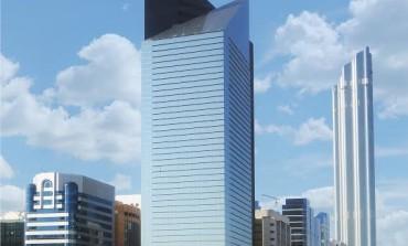 716 مليون دولار أرباح صندوق بنك أبوظبي الوطني للاستثمار في الصكوك