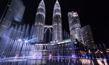 جهاز قطر للاستثمار يشتري برج ساحة آسيا الماليزي ب 2.5 مليار دولار