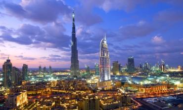 دبي وأبوظبي بين أغلى 25 مدينة عالمية في كلفة المعيشة للوافدين