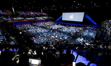 اطلع على أهم نتائج مؤتمر آبل للمطورين لعام 2016