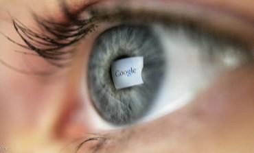 غوغل تساعدك في تشخيص الأمراض من خلال الأعراض