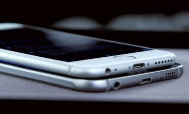 غوغل تتعقب اللصوص وتعيد لك هاتفك المفقود