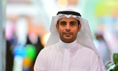 عين الرياض، نموذج لنجاح الاستثمار في العالم الرقمي