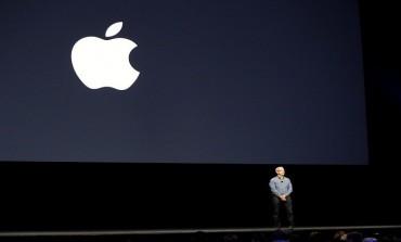 """أبل أطلقتنظام التشغيل الجديد   """"iOS 10"""""""