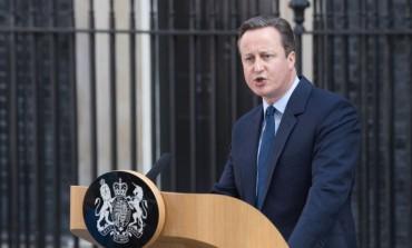 أبرز المشاهير يعلقون على خروج بريطانيا في وسائل التواصل