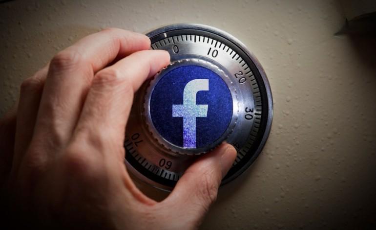 فيسبوك يستخدم برمجيات تسمح بسرقة خصوصيات المشتركين