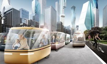 علماء المستقبليات، هكذا ستبدو الحياة عام  2045