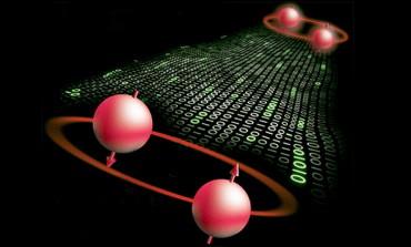 ثورة في عالم الاتصالات، روسيا تمد أول خط للاتصال الكمي