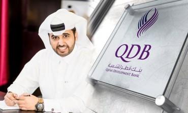 """قطر للتنمية"""" يطلق أول تقرير حول أداء الشركات الصغيرة"""