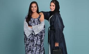 مييلا - تبيعك ملابسك المحتشمة عبرالإنترنت