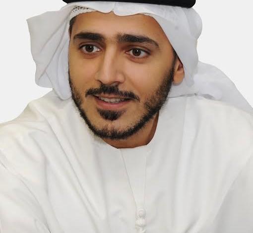 دبي تفوز باستضافة المؤتمر الدولي للعقارات 2018