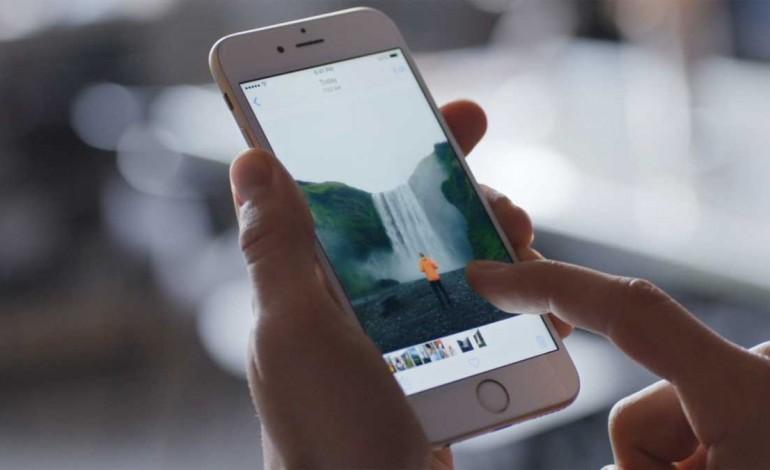 هاتفك الذكي يتجسس عليك ويرصد حركاتك