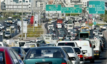 الإمارات ترفع أسعار الوقود الشهر المقبل