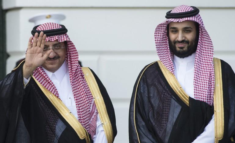 أبرز ما جاء في برنامج التحول الوطني السعودي  2030