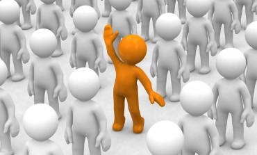 ما هي على وجه التحديد الصعوبة في بناء شركة عظيمة؟