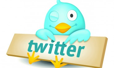 أخيراً تويتر تسمح لك بإعادة تغريداتك القديمة