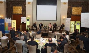 الوصول إلى التمويل مبادرة لدعم المشاريع الناشئة