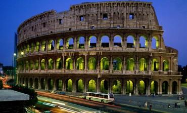 الدومينو الأوروبي، انتظروا خروج إيطاليا آخر العام
