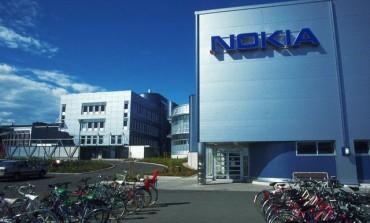 نوكيا تتجه لإطلاق هاتفي أندرويد بمعالج سناب دراجون 820