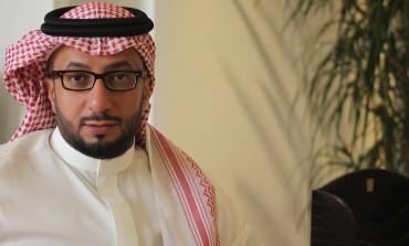 عبدالرحمن المهيدب : العائد على الاستثمار عندنا أفضل