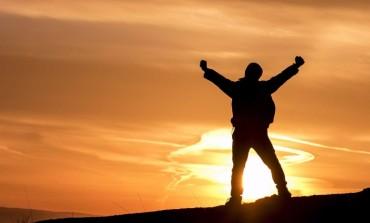 تحرر من العادات التسعة الأكثر ضرراً على انتاجيتك