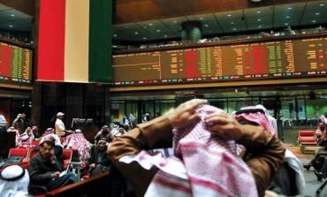 350 مليار دولار ستخرج من الأسواق الناشئة هذا العام