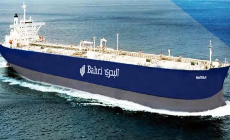 صندوق استثماري مقره السعودية لشراء ناقلات نفط عملاقة