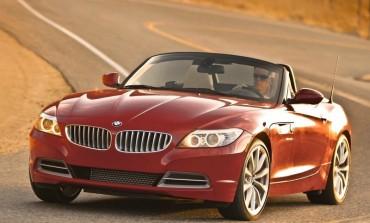 مجموعة BMW تحقق أفضل المبيعات خلال حزيران 2016
