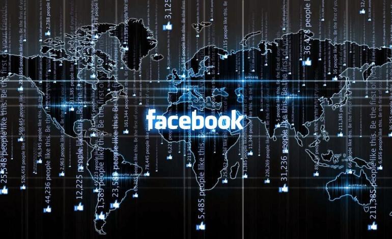 الفيسبوك يتيح ترجمة المشاركات فورا إلى أكثر من لغة