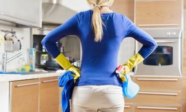 30 نصيحة لتعزيز الاستدامة وكفاءة نظام الحماية في منزلك