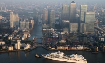 لماذا يخاف الخليجيون على عقاراتهم في لندن؟