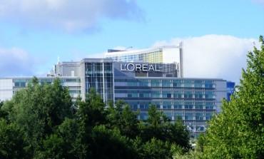 لوريال تُصنّف بين أفضل 10 شركات للعمل حول العالم