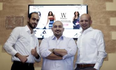 موقع تجارة الكترونية كويتي يحقق أرباحًا من الربع الأول – ما السر ؟
