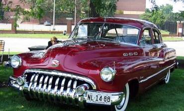 أرباح تجارة السيارات الكلاسيكية تفوق أرباح صناديق الاستثمار